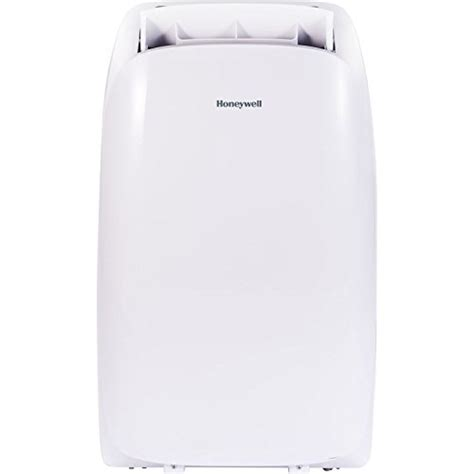 day and night air conditioner warranty best portable air conditioner