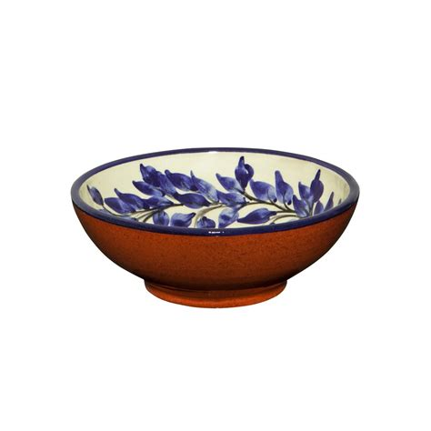 decorative bowls for coffee tables flowers decorative coffee table bowls d 15 5cm