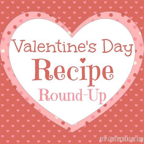 valentines recipes s day recipe up recipe treasure