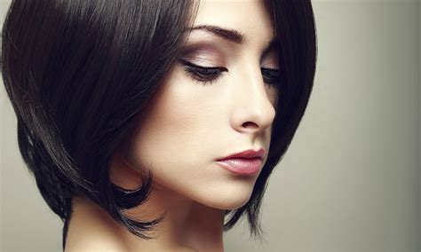 haircut deals dublin laque boutique salon in dublin groupon