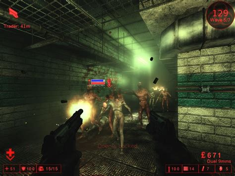 Killing Floor 1 by Killing Floor Pc 1 Link Iso Descarga2 Me