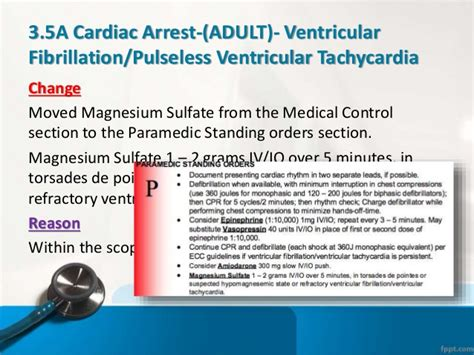 cardiac arrest during c section stp update 2016