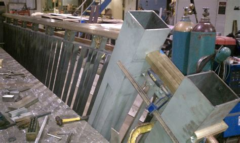 form art wall panels wills 235 ns architectural millwork industrial handrail quotes