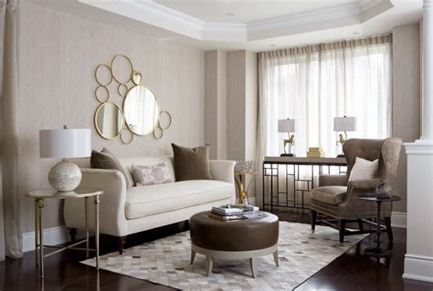 grey and beige living room neutral debates grey vs beige in your decor