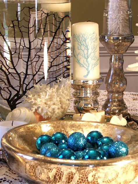 caribbean christmas decoration ideas destination wedding in the caribbean destination wedding store