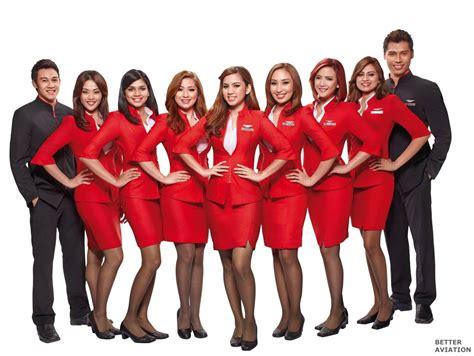 as cabin crew airasia cabin crew walk in february 2017
