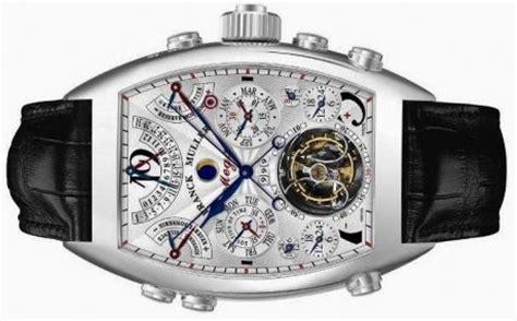 Harga Merk Jam Tangan Mahal gambar 10 merk jam tangan terkenal dunia mewah berikutnya