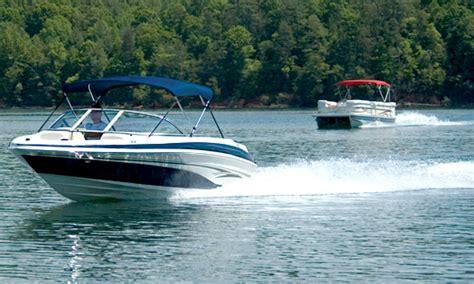 pontoon boat bimini top extension bimini tops carver covers