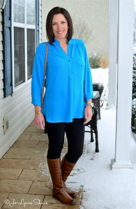 women over 40 2015 fashion photos fashion over 40 daily mom style 03 04 15