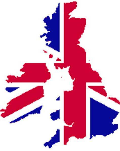 Kintakun Singel United Kingdom christian singles in great britain united kingdom dating