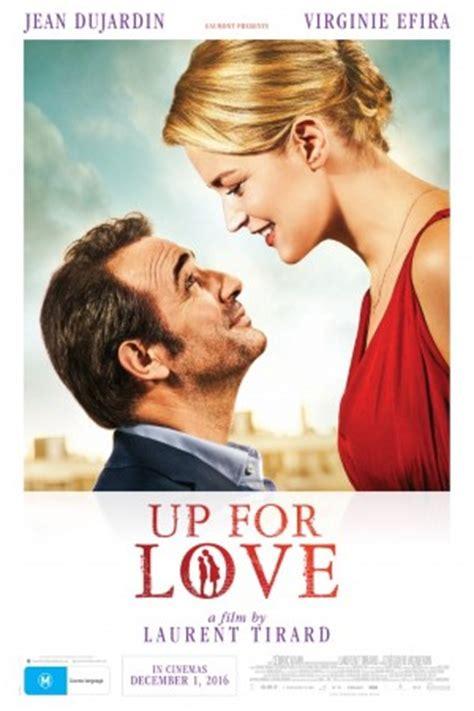 film up subtitrat online filme comedie 2016 online hd subtitrate filme noi online