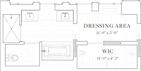 Hudson Tea Floor Plans upper west side pre war luxury homes the chamberlain