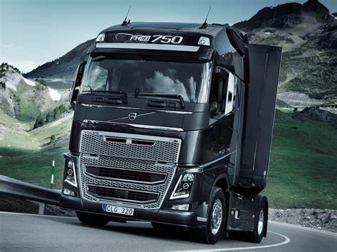 2015 Model Yeni Cekici Tir Volvo Fh 12 Fh 16 Camion Trucks