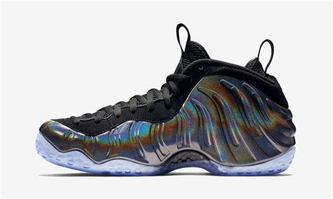 foams for sale nike is celebrating black friday with hologram