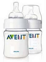 sikat botol avent by griya manis review empat botol mommies daily
