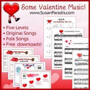 valentines song for gamers 17 best images about easy piano sheet for on