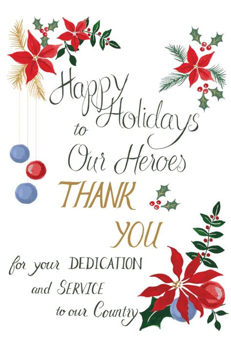 printable christmas cards for veterans 1000 images about holiday cards for troops on pinterest