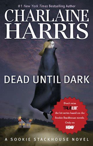until the last dies books true blood charlaine harris sookie stackhouse novels