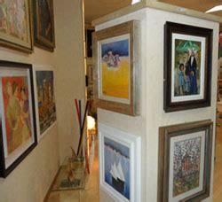 pisana cornici nuestra organizaci 243 n galerias de arte contempor 225 neo