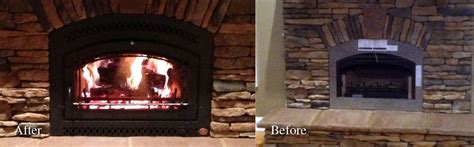 Fireplaces Atlanta by Wood Stove And Fireplace Services Atlanta Mcdonough