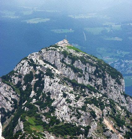 Mountain View House Plans by History Of S Eagle S Nest The Kehlsteinhaus