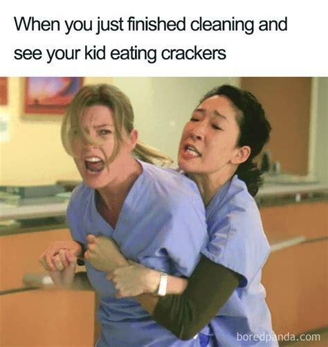 cleaning memes jokes  ultimate  meme