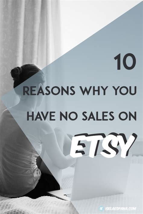 10 Reasons I Like Cataclysm by 10 Reasons Why You No Sales On Etsy Iselaespana
