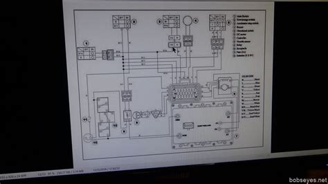 yamaha g19e wiring diagram wiring diagram with description