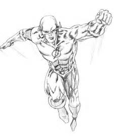 flash colouring pages
