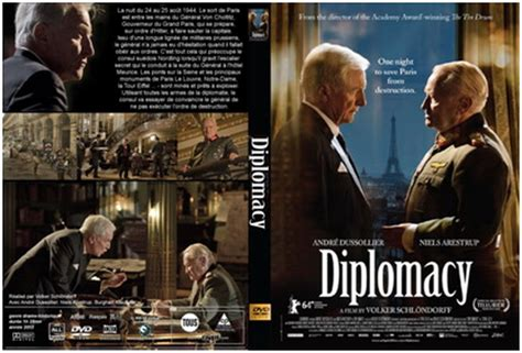 film tersedih barat 2014 nazi jerman dijual dvd film nazi front barat