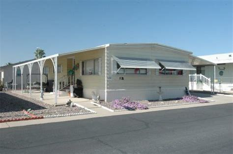 80 apache junction mobile home for sale apache