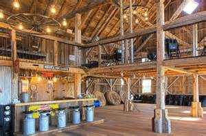 Wisconsin Wedding Barns Grange Manson Barn Austin Quebec Perfect Venue For Your