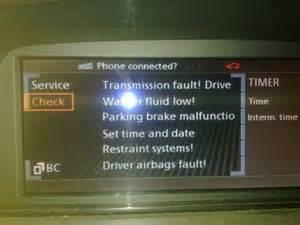 2005 bmw 745 transmission problem 2005 bmw 745 v8 two