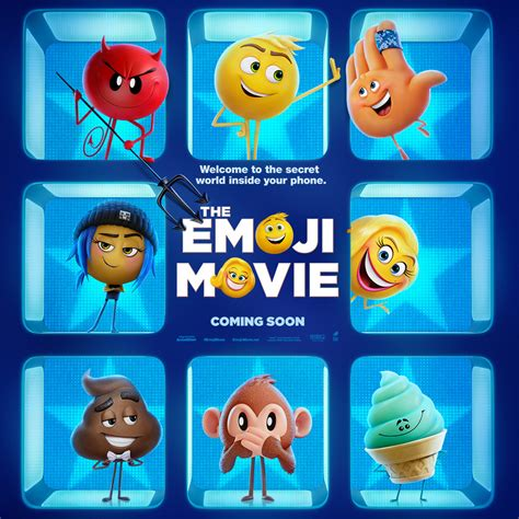 emoji movie download movie pinas what s new in philippine cinemas and