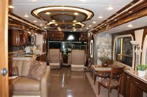 Luxury Motor Homes 2014 Newmar Motorhomes What S New Steinbring Motorcoach