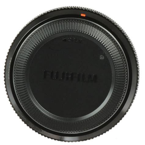 Fujifilm 35mm F 1 4 Xf R fujifilm 35mm f 1 4 xf r zshop vn