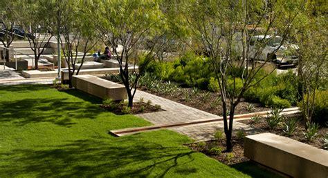 ten eyck landscape architects mesquite stubborn landscape architecture magazine