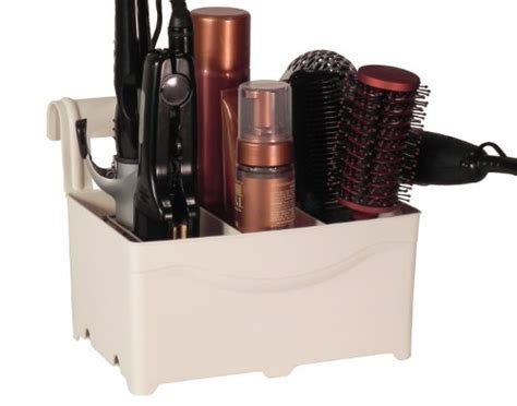 Panasonic Hair Dryer With Comb cheap hair dryer with comb