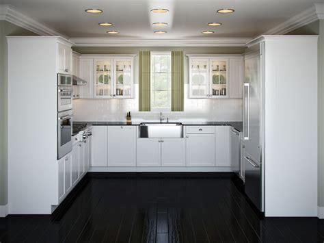 u shaped kitchen layout definition elegant u shaped kitchen ideas to inspire you