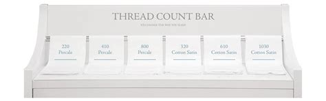 what thread count is good what is a good bed sheet thread count sheet thread count