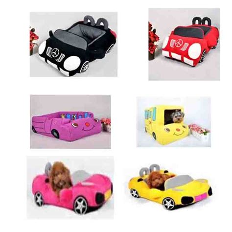 dog beds for cars bedroom creative design of car beds for kids car dog bed