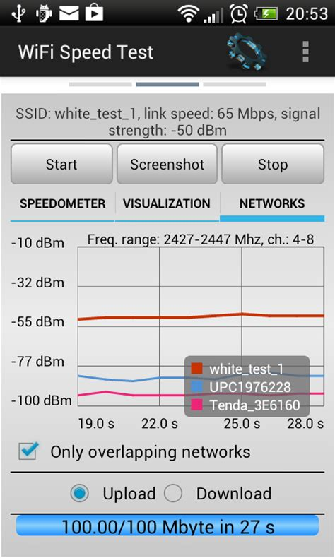 test wifi connection how to test speed of wifi connection bestcaddy