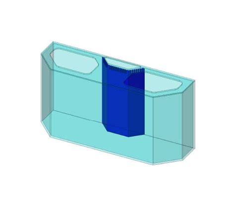 visio glass aquarium visio flat back hexagon age of aquariums