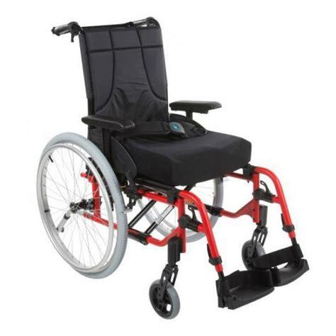 invacare silla de ruedas invacare 4 ng silla de ruedas de aluminio