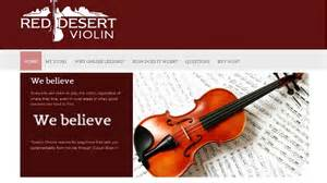 Suzuki Violin Teachers Suzuki Violin Method Violin Lessons For Beginners