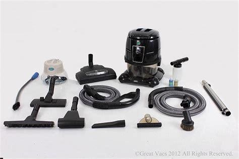 Vacuum Cleaner Hyla image gallery hyla vacuum cleaners