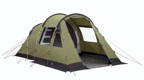 robens dreamer robens dreamer tunnel tent