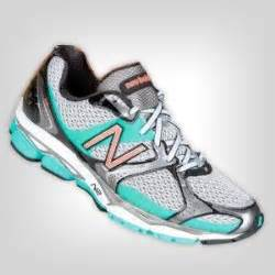 trail running shoes for underpronators 1000 images about high arch shoes on cross