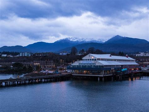 port angeles washington port angeles wa pictures posters news and on
