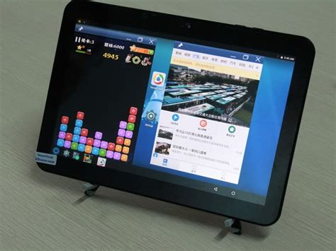 Android Like Os For Pc by Rockchip Debuts Light Work Os An Android Version That